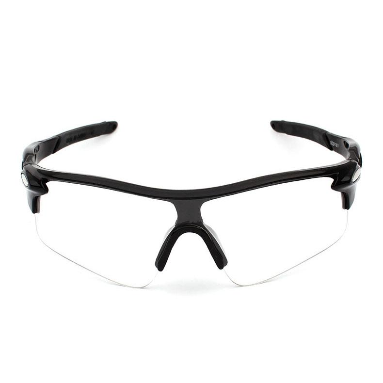 عینک ورزشی مدل O7
