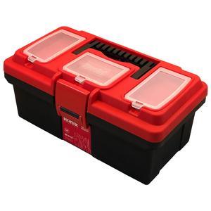 جعبه ابزار رونیکس مدل RH-9152