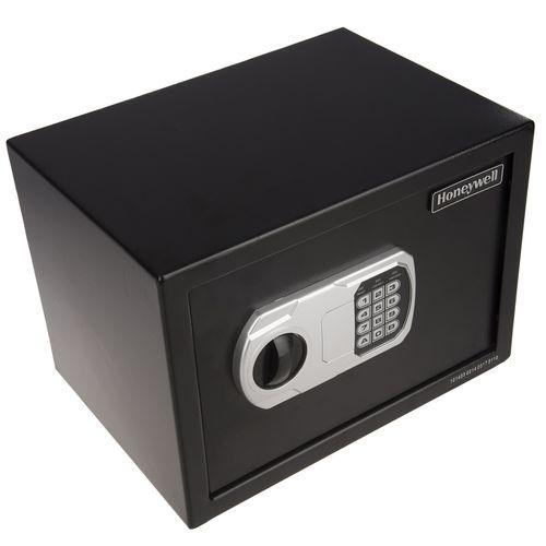 صندوق الکترونیکی هانی ول مدل 5110