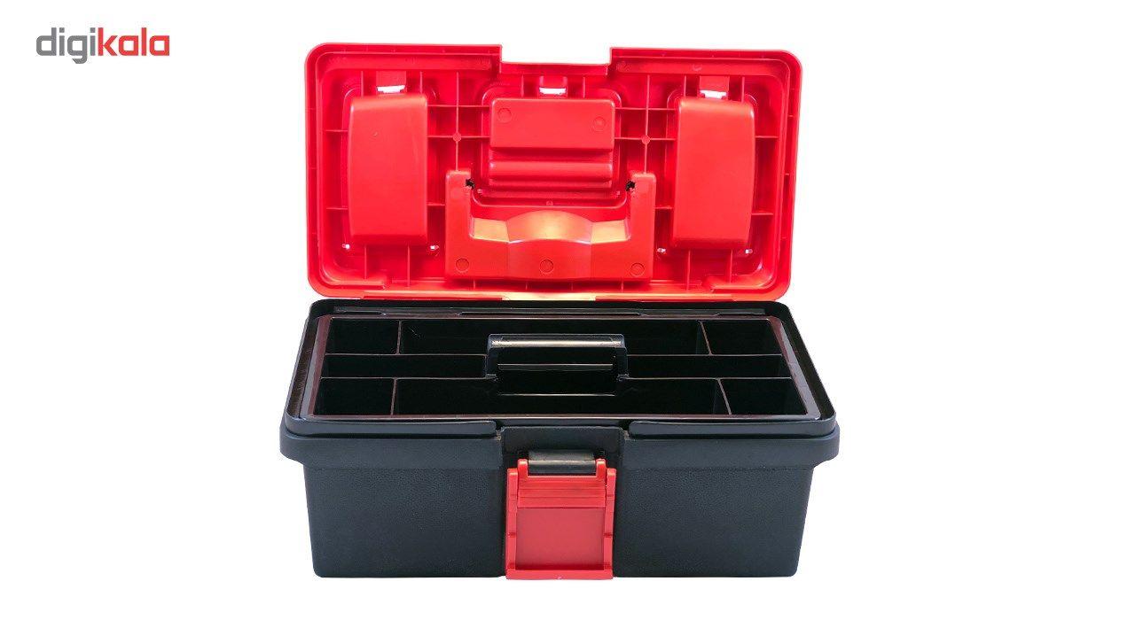 جعبه ابزار رونیکس مدل RH-9152 main 1 3