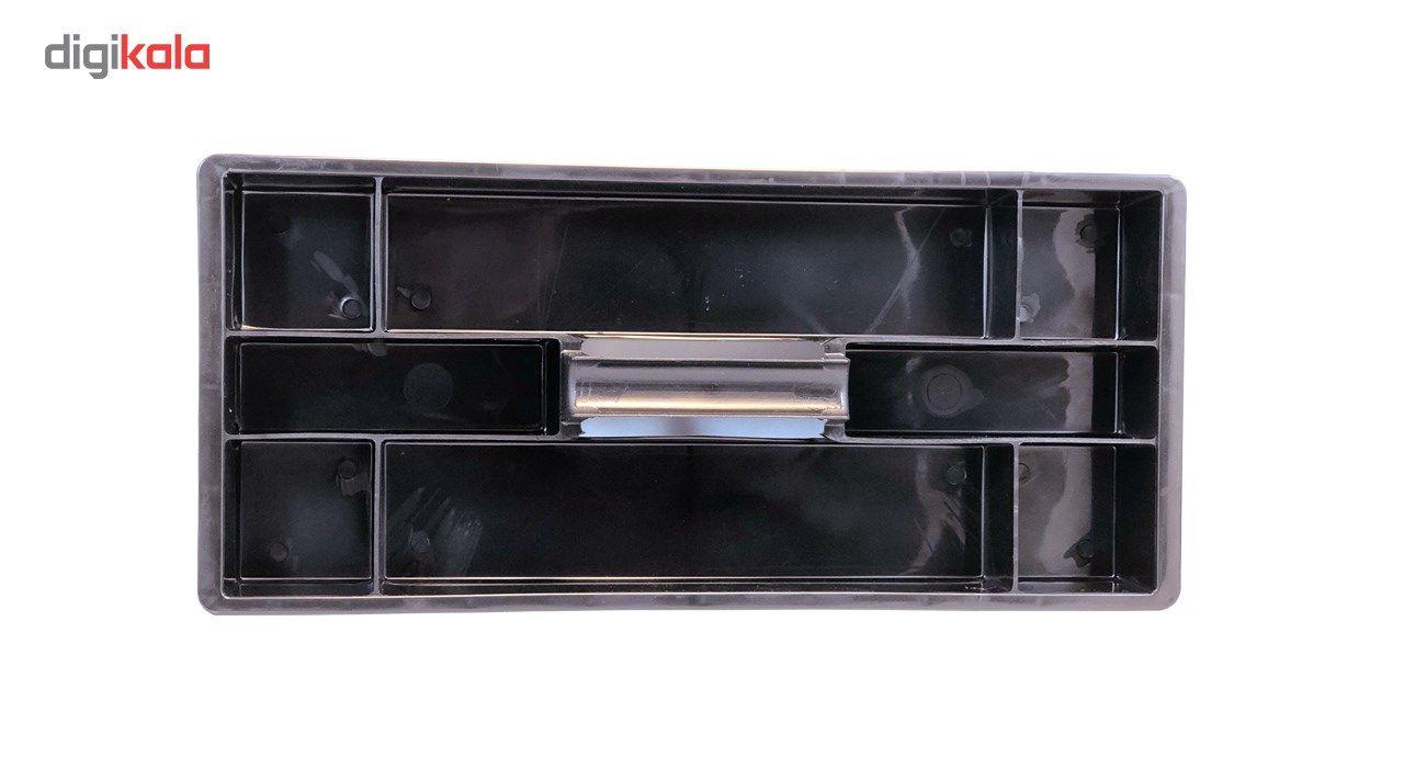 جعبه ابزار رونیکس مدل RH-9152 main 1 5