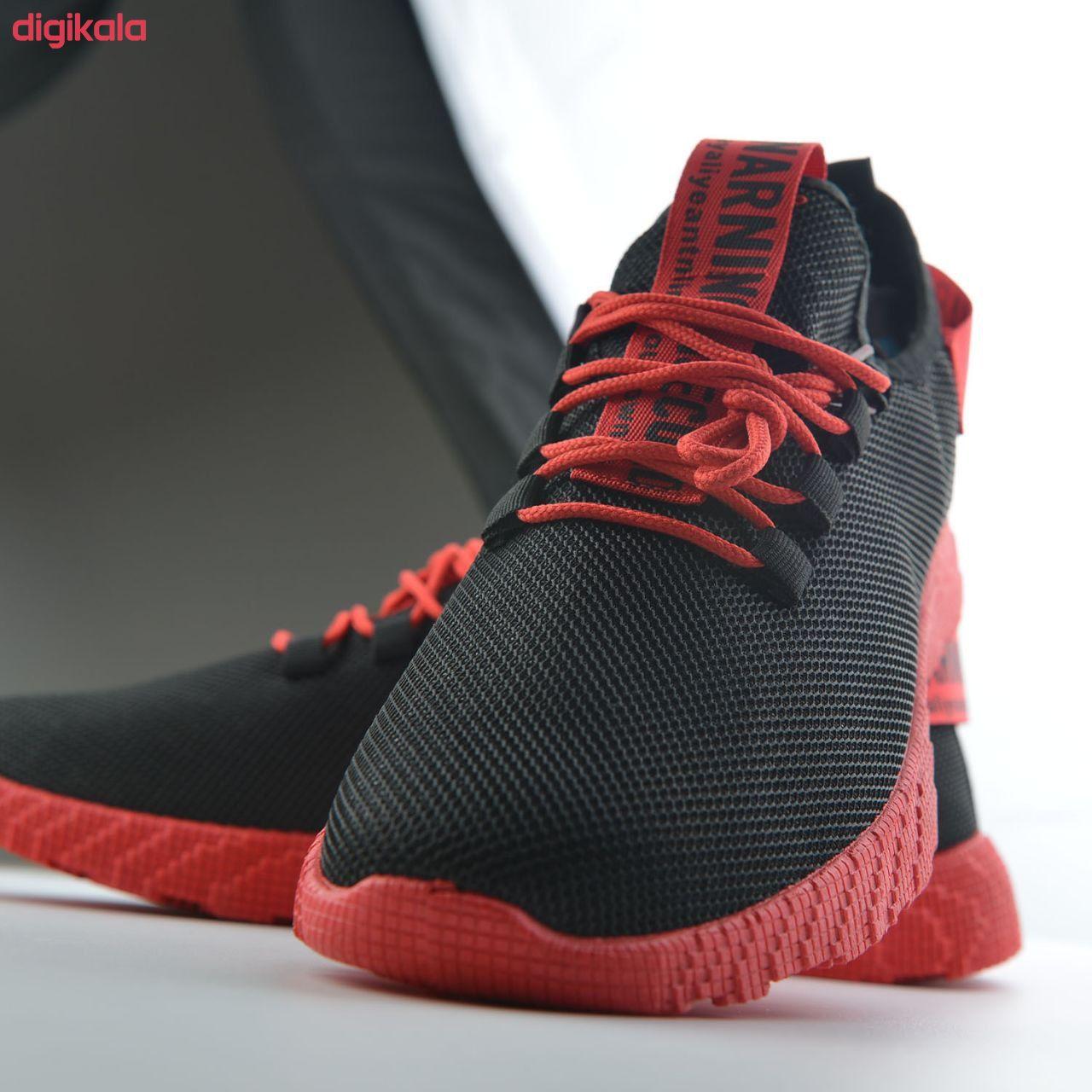 کفش راحتی مردانه مدل BIT main 1 15