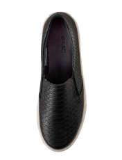 کفش روزمره زنانه صاد کد SM0802 -  - 2
