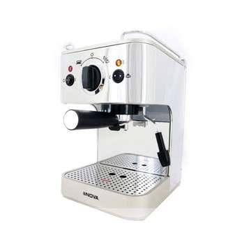اسپرسوساز نوا مدل NOVA 149 | NOVA 149 Espresso Maker