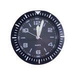 ساعت رومیزی کد Od-Wt000025