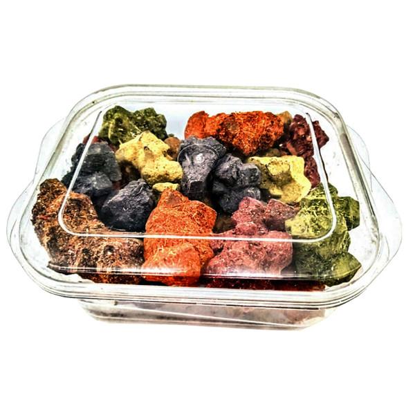 نبات گیاهی بانوجان - ۲۸۰ گرم