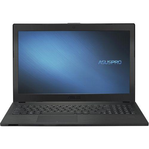 لپ تاپ 15 اینچی ایسوس مدل ASUSPRO P2540NV - A