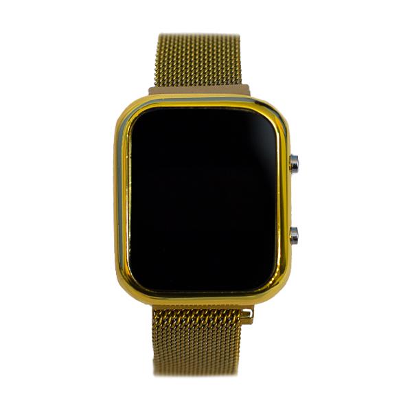 ساعت مچی دیجیتال مدل 54654157                     غیر اصل