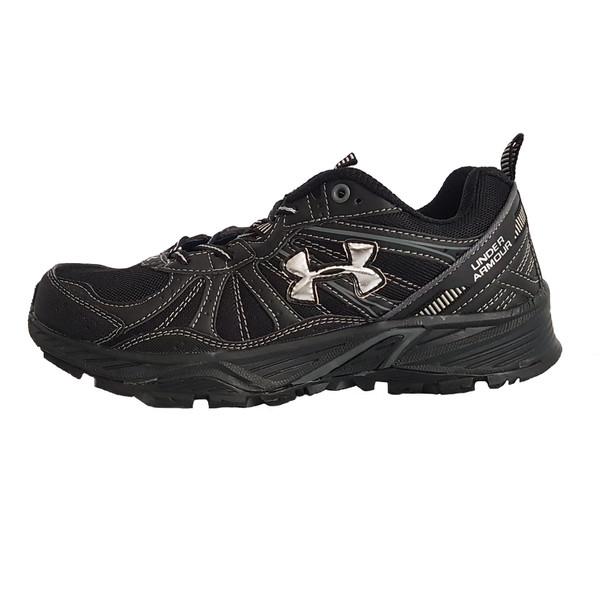 کفش مخصوص پیاده روی مردانه آندر آرمور کد 031