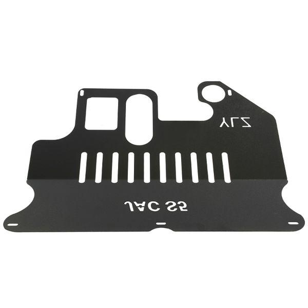 سینی زیر موتور کد 11-016-190 مناسب برای جک S5