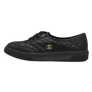 کفش روزمره زنانه مدل 359000702