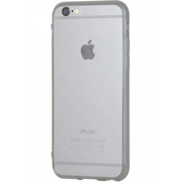 کاور جی-کیس مدل Defense 360 Ultra مناسب برای گوشی موبایل آیفون 6/6s