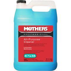 تمیز کننده همه کاره خودرو مادرز مدل 87138 با حجم 3.785 لیتر
