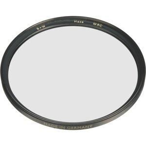 فیلتر لنز  B+W مدل CPL-HAZE 77mm