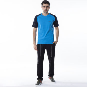 شلوار ورزشی مردانه بی فور ران مدل 210216-99