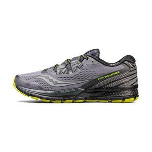 کفش مخصوص دویدن مردانه ساکنی مدل Zealot  ISO 3 Reflex کد 1-S20399