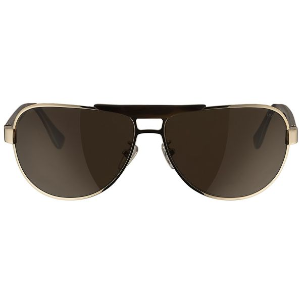 عینک آفتابی لوزا مدل SL2157