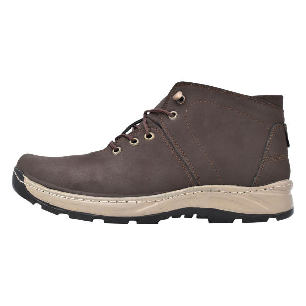 کفش کوهنوردی مردانه مدل RAL کد 2-8030