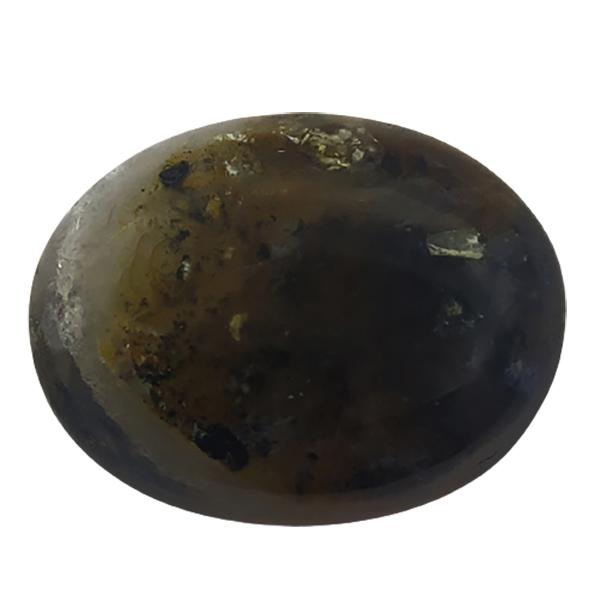 سنگ عقیق شجر سلین کالا مدل ce11