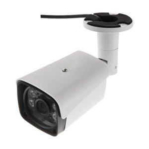 دوربین مداربسته آنالوگ مدل MC54-AN