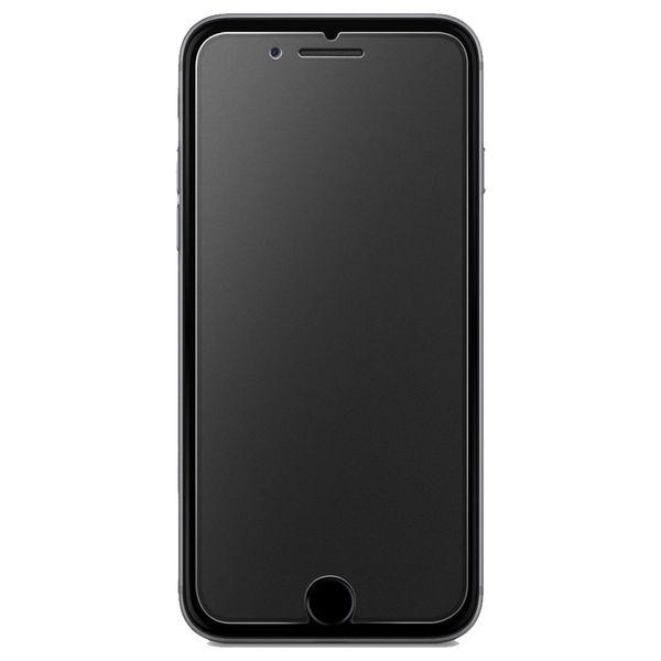 محافظ صفحه نمایش گلس ریمکس  مدل Premium Tempered  مناسب برای گوشی اپل آیفون 7/8