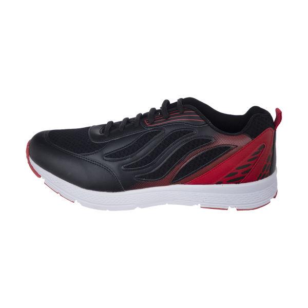 کفش پیاده روی مردانه ملی مدل زالیان کد 83497800