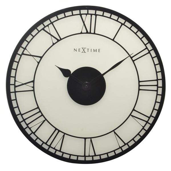 ساعت دیواری نکستایم مدل Big Ben 8146