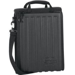 کیف اس تی ام مدل Armour مناسب برای لپ تاپ 13 اینچی
