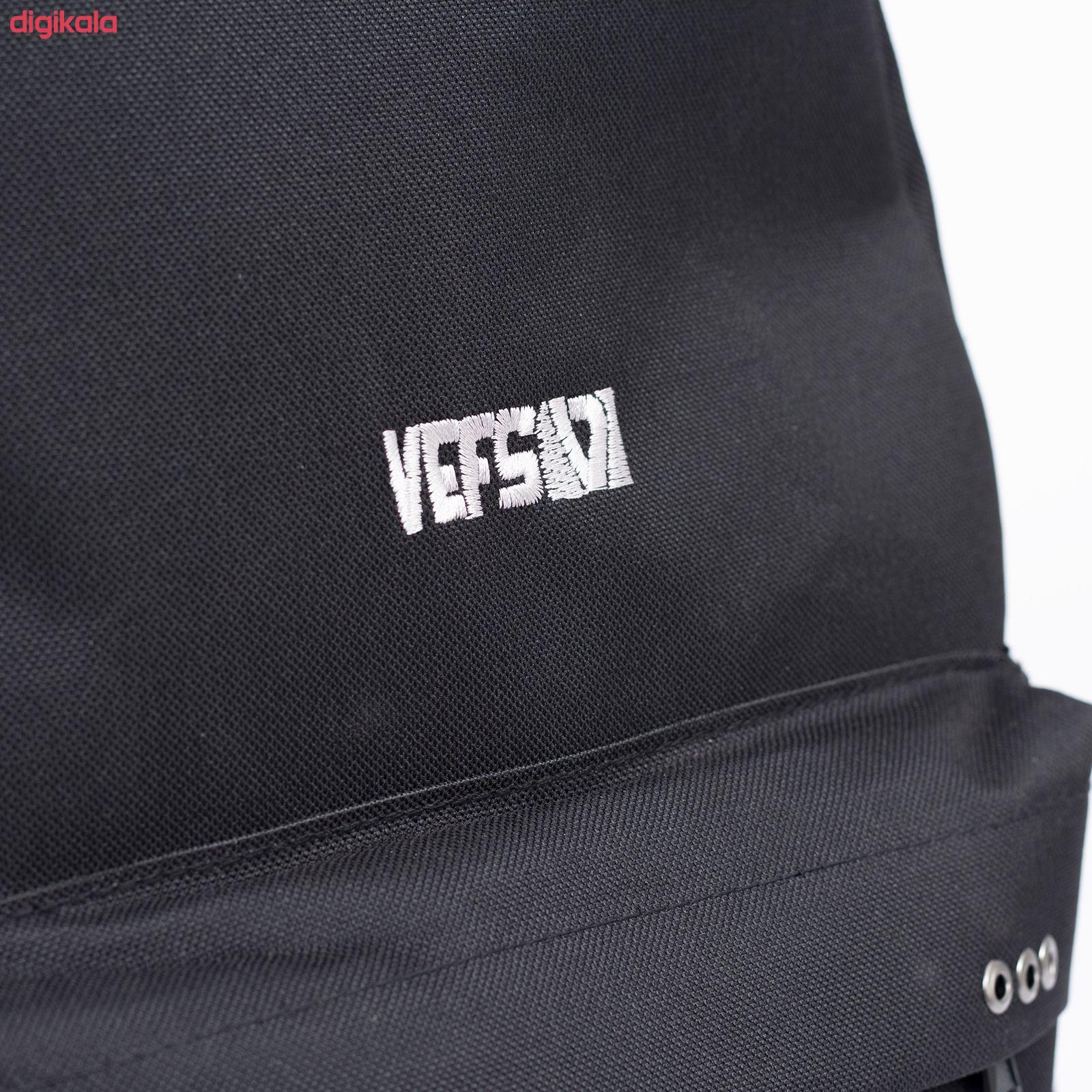 کوله پشتی وفس مدل VS-183 main 1 5