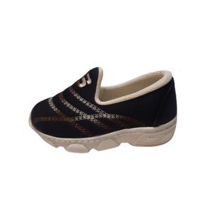 کفش راحتی نوزادی مدل Ma 078