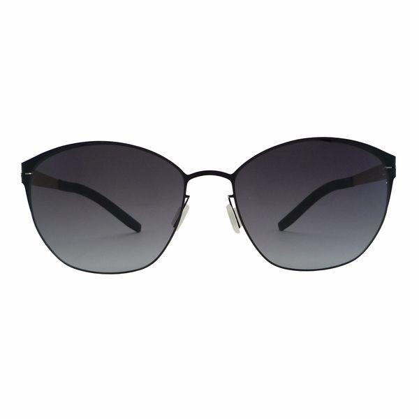 عینک آفتابی ایس برلین مدل Ulbrih.D-bl.g