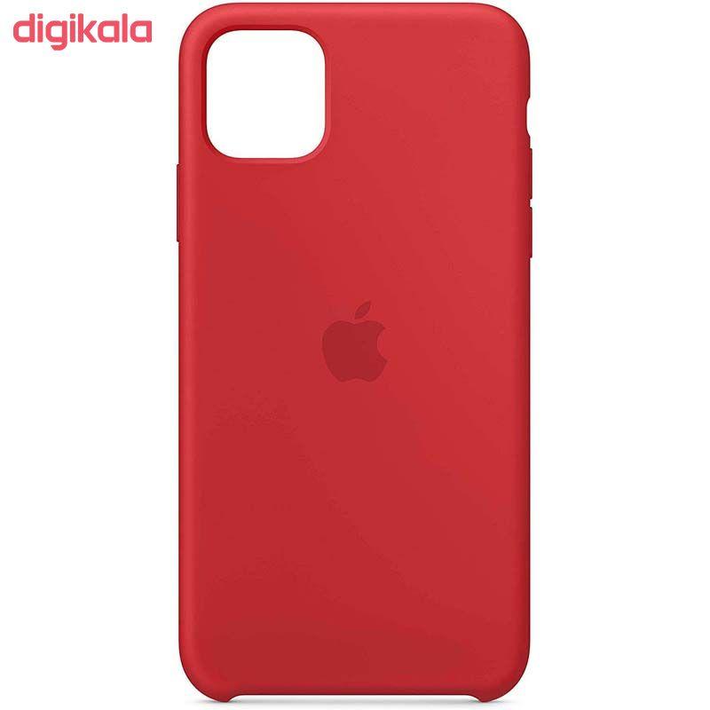 کاور مدل DK85 مناسب برای گوشی موبایل اپل iPhone 11 Pro Max main 1 1