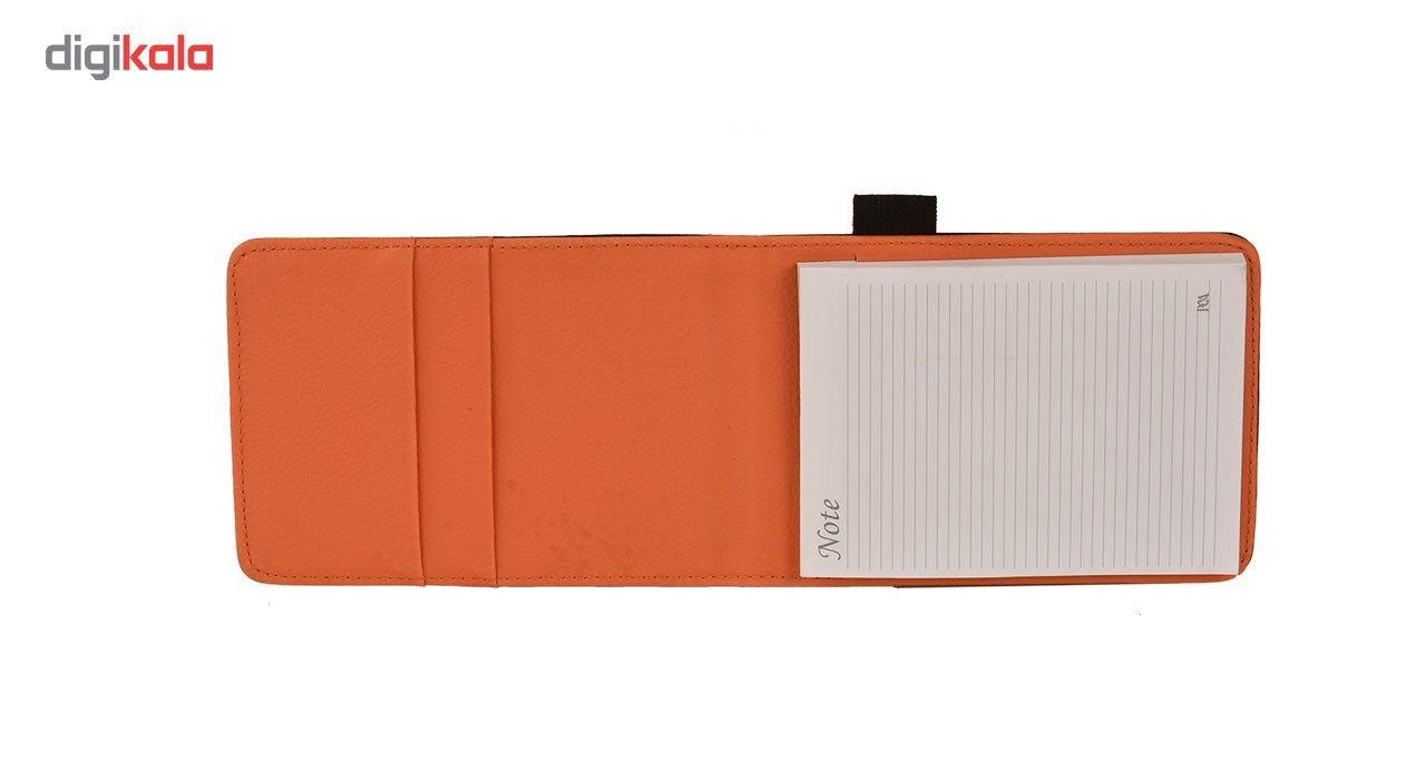 دفتر یادداشت پارینه مدل Ln6-17