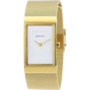 ساعت مچی عقربه ای زنانه برینگ مدل 334-10222
