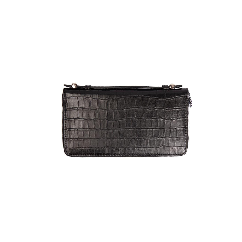 کیف پولمردانه پاندورا مدل B6024 -  - 2