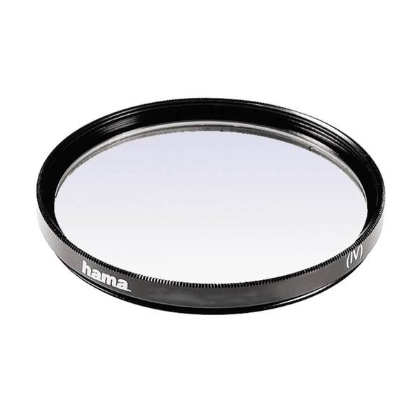 فیلتر لنز هاما مدل UV 58mm