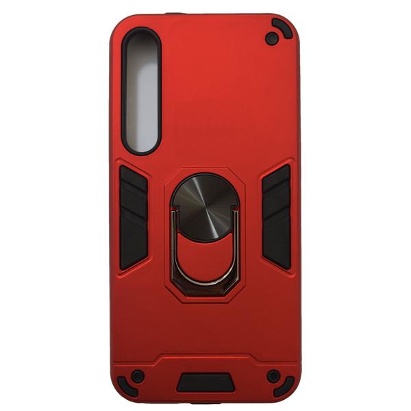 کاور مدل KYNEW20 مناسب برای گوشی موبایل هوآوی Y8P 2020