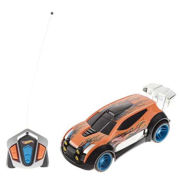 ماشین بازی کنترلی نیکو مدلFast 4WD