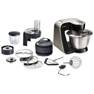 ماشین آشپزخانه بوش مدل MUM57B22