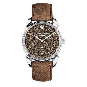 ساعت مچی عقربهای مردانه کوئروی سابرینوس مدل 3191.1T