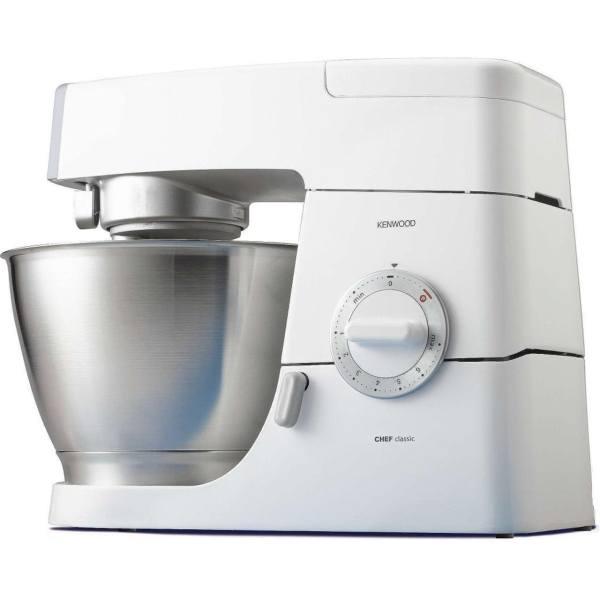 ماشین آشپزخانه کنوود مدل KM336