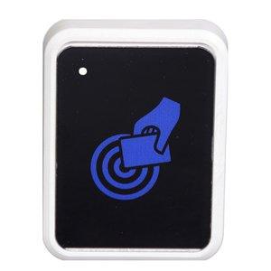 دربازکن کارتی کارتیک آریا کد C20