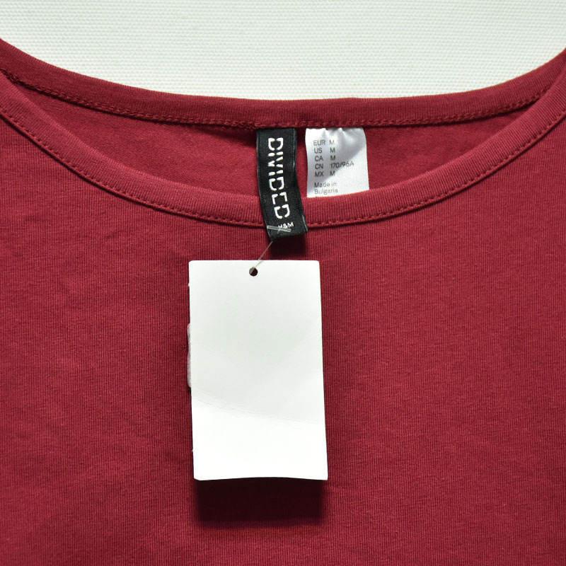 تی شرت زنانه دیوایدد مدل M1-0456042004  -  - 3