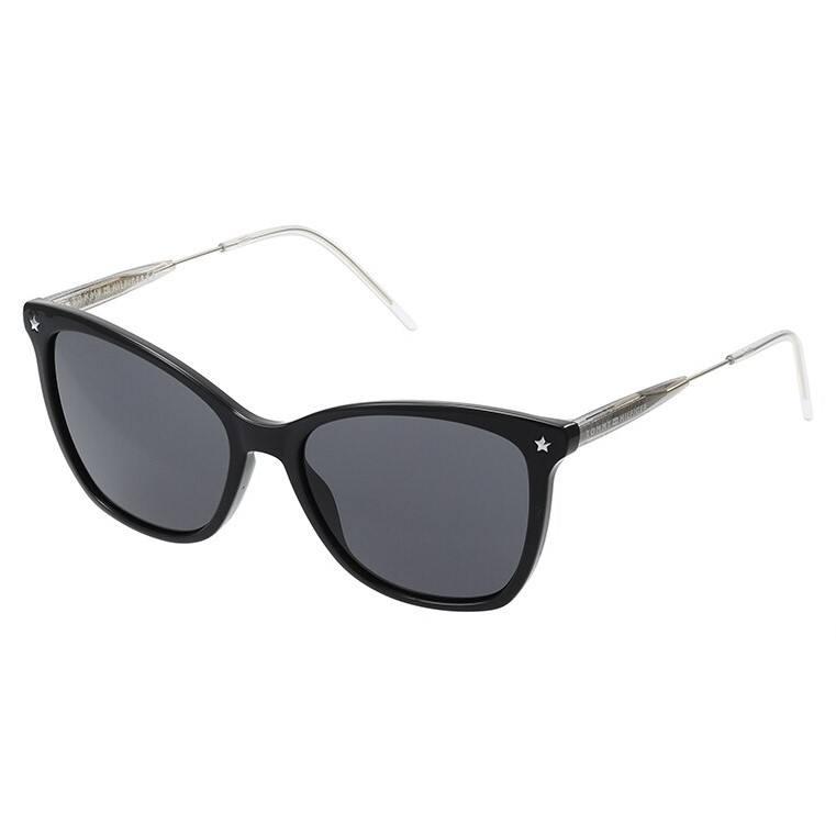 عینک آفتابی زنانه تامی هیلفیگر مدل TH1647-S