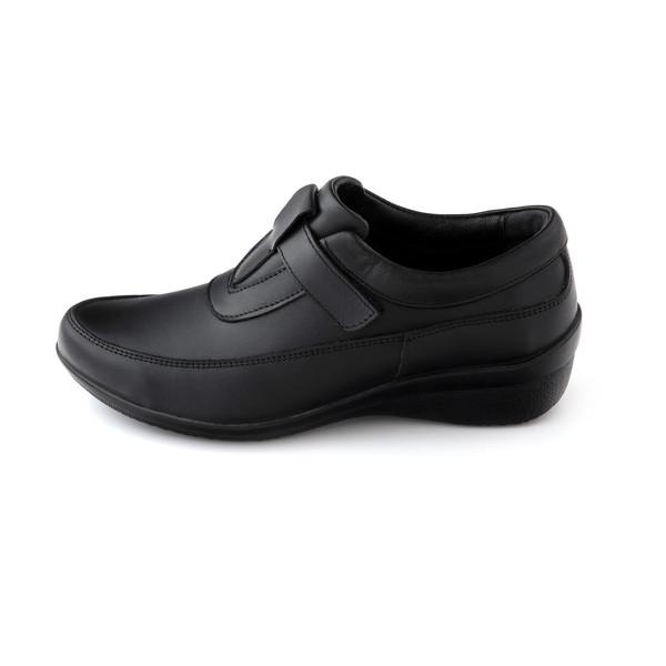 کفش روزمره زنانه شیفر مدل 5096I500101