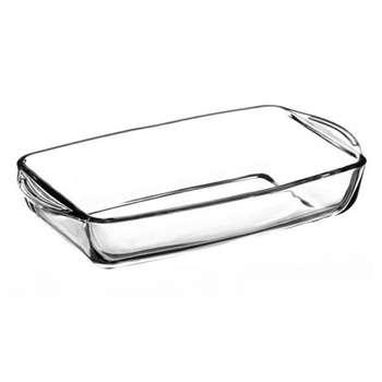 ظرف پخت پاشاباغچه مدل Borcam کد 59006