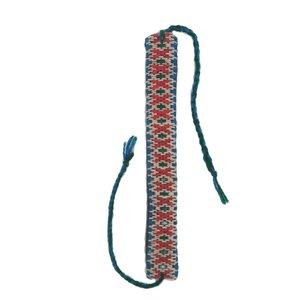 دستبند دست ساز مردانه مدل H001D