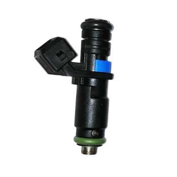 سوزن انژکتور فراتک مدل FTP2823A مناسب برای روآ