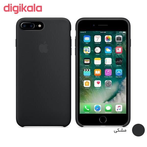 کاور مدل 001 مناسب برای گوشی موبایل اپل iPhone 7 Plus/8 plus main 1 4