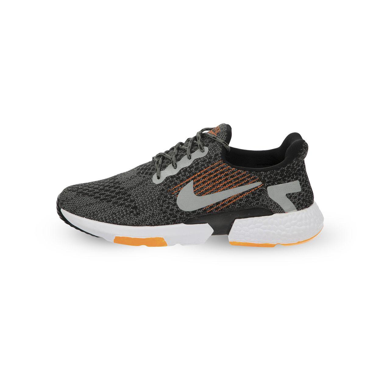 کفش پیاده روی مردانه نایکی مدل AZ- 038
